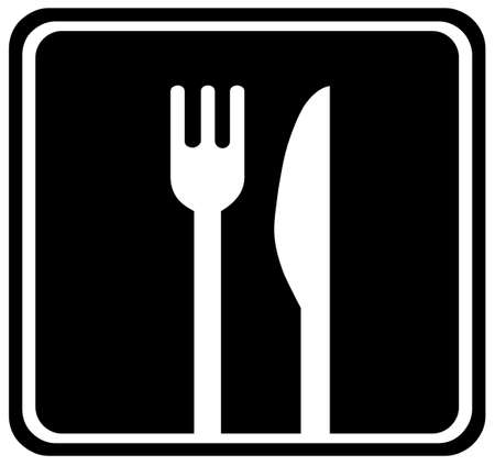 eat signal