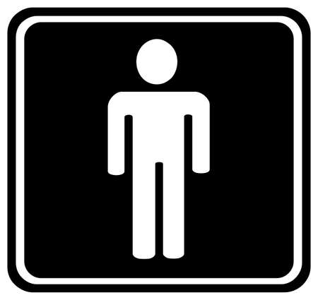 Men Signal