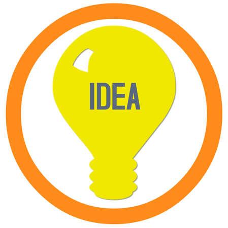 Idea Sign