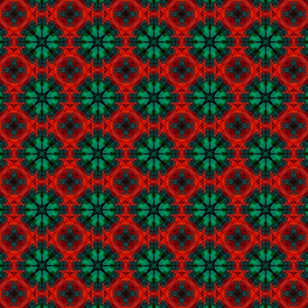 background christmas  texture