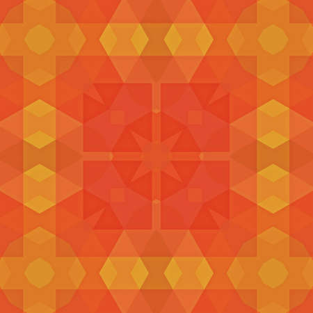 colorful background pattern Stock Photo