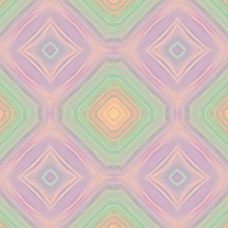 background pattern texture Stock Photo