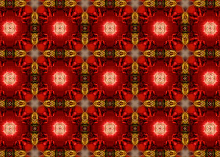 Christmas background pattern texture