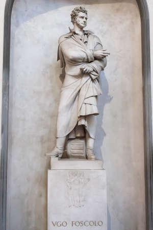 renaissance: Renaissance Building - Florence