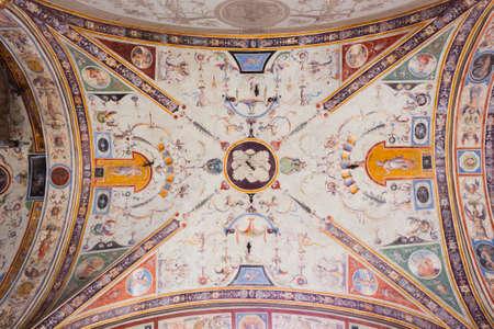 dante alighieri: Dante Alighieri Tomb Basilica of Santa Croce - Florence