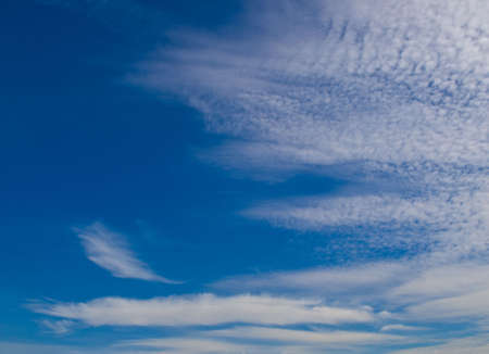 proceeds: El proceso de formaci�n de nubes contin�a muy r�pido. La imagen est� cambiando.