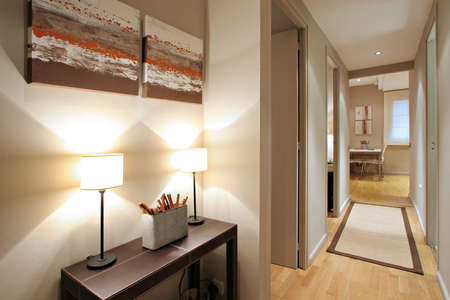 Ramblas-Boqueria Apartment - Receiver