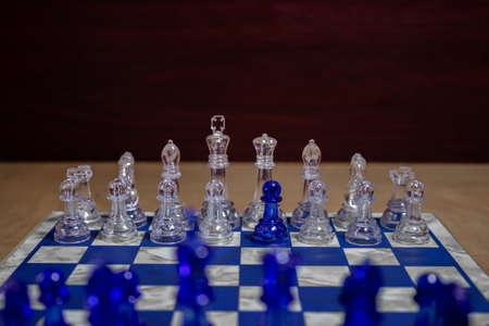 Different game Reklamní fotografie