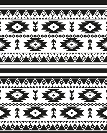 ethnic design with great detail and texture