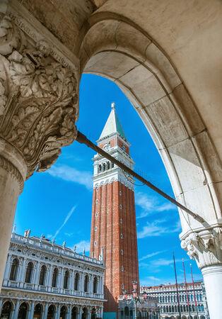 st mark: Basilica di San Marco, St. Mark