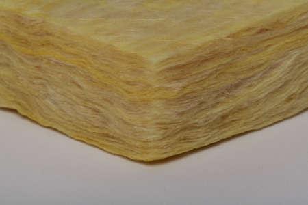 insulation: Insulation