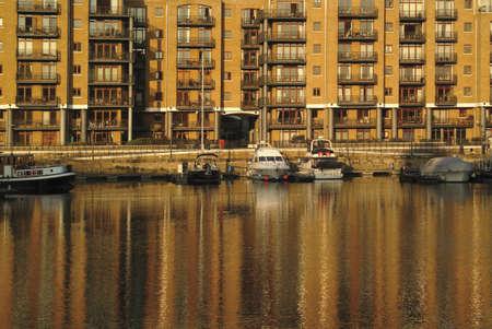 katherine: river thames london england uk