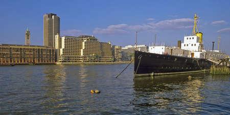 corvette: hms president anchusa class corvette convoy protection ship