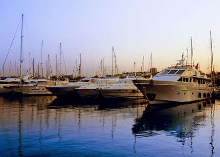 dazur: harbour antibes alpes maritime cote dazur french riviera provence south of france europe