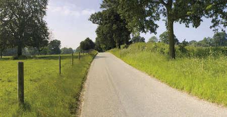 streifzug: Ein Land in der Spur baddesley Clinton Estate Warwickshire Midlands England uk Lizenzfreie Bilder