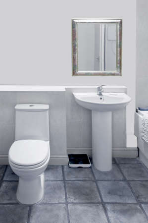 bathroom Stock Photo - 2790124