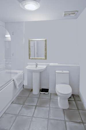 bathroom Stock Photo - 2790118
