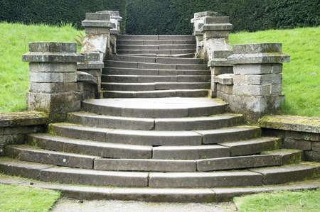 chatsworth: england derbyshire chatsworth house