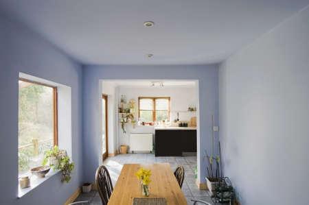 kitchen Stock Photo - 3427389