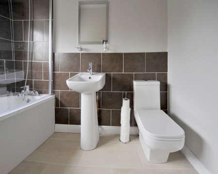 bathroom Stock Photo - 3469479