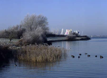 cambridgeshire: eu europe uk united kingdom great britain england grafham water reservoir cambridgeshire
