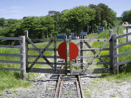 lynton: lynton and barnstaple narrow guage railway