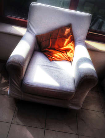 conservatories: Chair