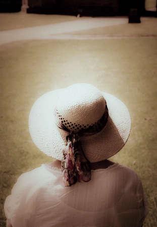 clothing: Hat