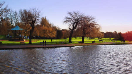 stratford upon avon: Stratford upon Avon