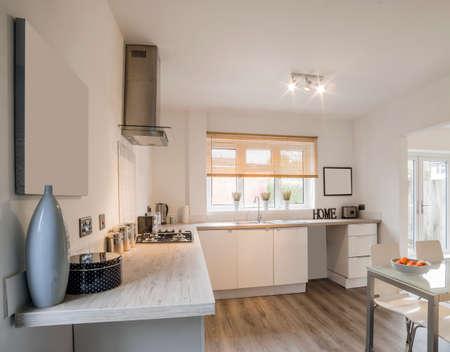 kitchen: kitchen