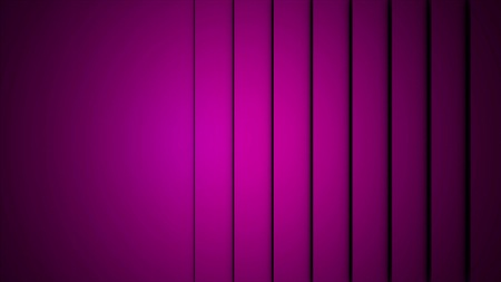 Abstract soft color violet lines stripes background New quality universal motion dynamic animated colorful joyful video footage. Vertical lines.