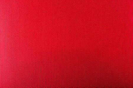 A high detailed rad carbon fiber weave background