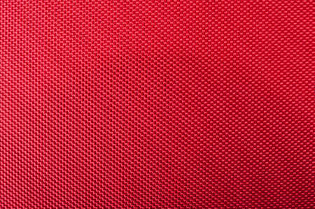 A high detailed realistic rad carbon fiber weave background photo