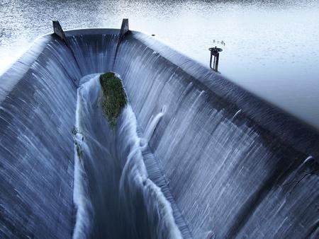 abwasser: Wasseraufbereitung Wehr