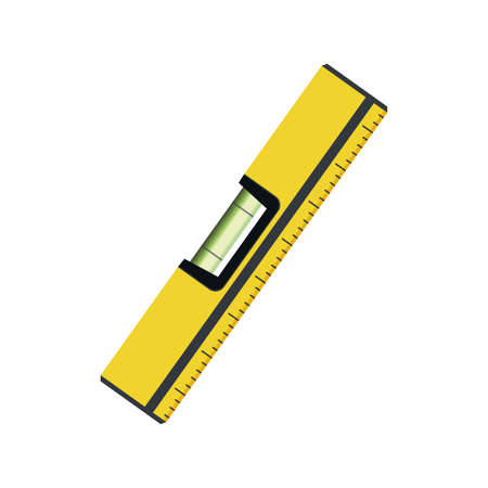 box cutter: herramienta de construcci�n abstracta sobre un fondo blanco