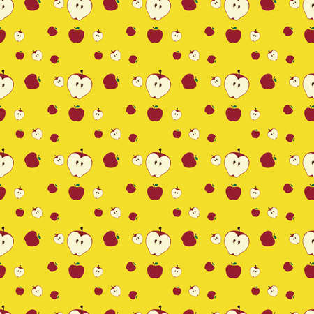abstract fruit: Abstract fruit background with some special objects