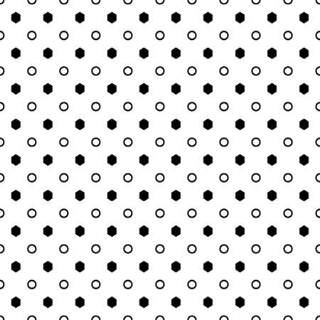 trickery: abstract optical illusion background