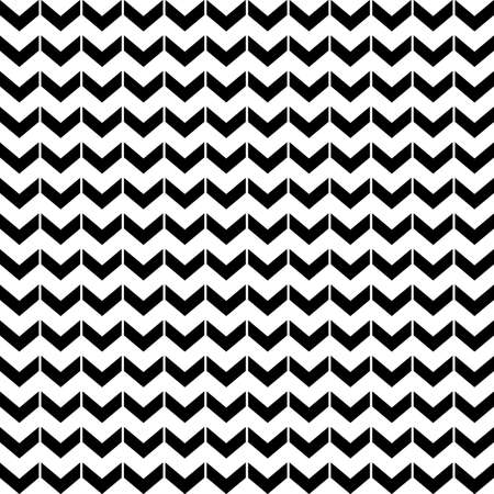 optical illusion: abstract optical illusion background