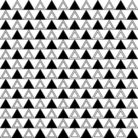 optical: abstract optical illusion background