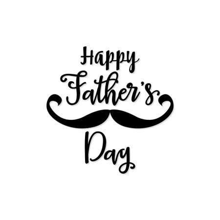 happy: Happy father Day