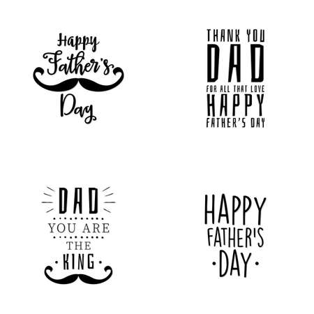 father: Happy father Day