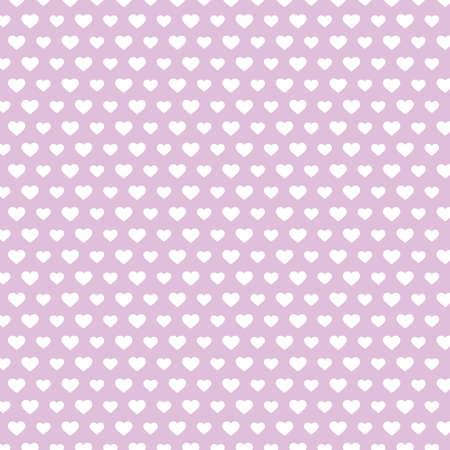 baby: Baby Shower background