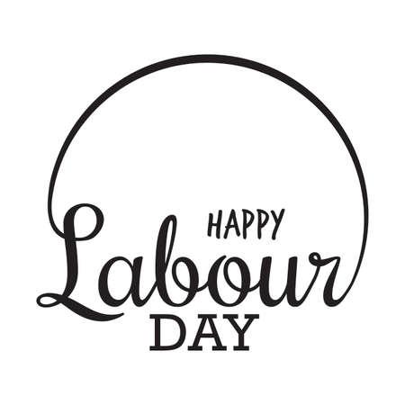 Happy Work Day