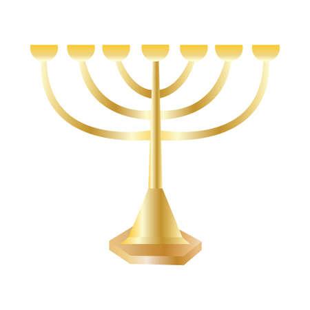Shana Tova symbol