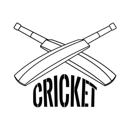 701 Cricket Stadium Cliparts Stock Vector And Royalty Free Cricket