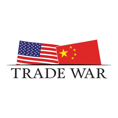 Trade War Background