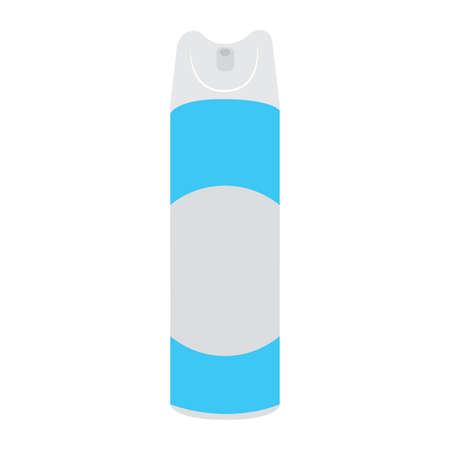colored clean liquid icon