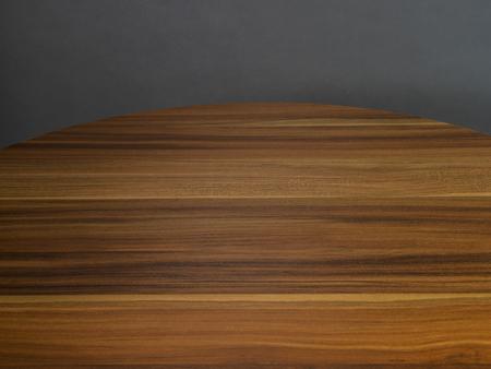 나무 테이블 배경 상위 뷰 텍스처 스톡 콘텐츠