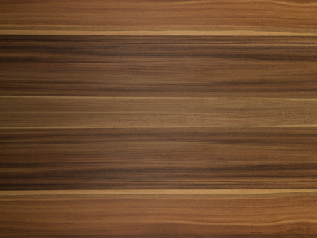 Wooden table background top view texture