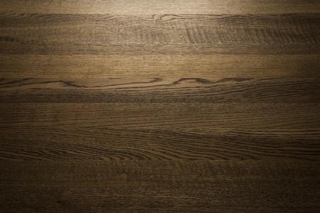 톤이있는 빈 나무 테이블 배경 스톡 콘텐츠